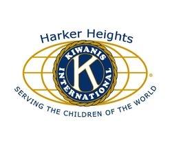 Harker Heights Kiwanis Club